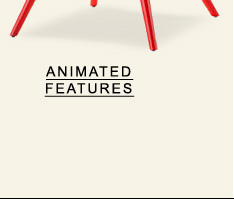 Animated Features